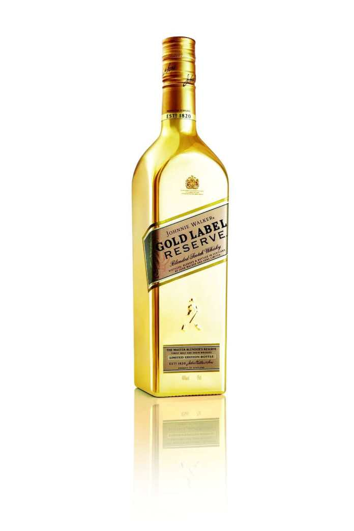 Johnnie Walker Gold Label Reserve Special Edition 2013-1600x1600