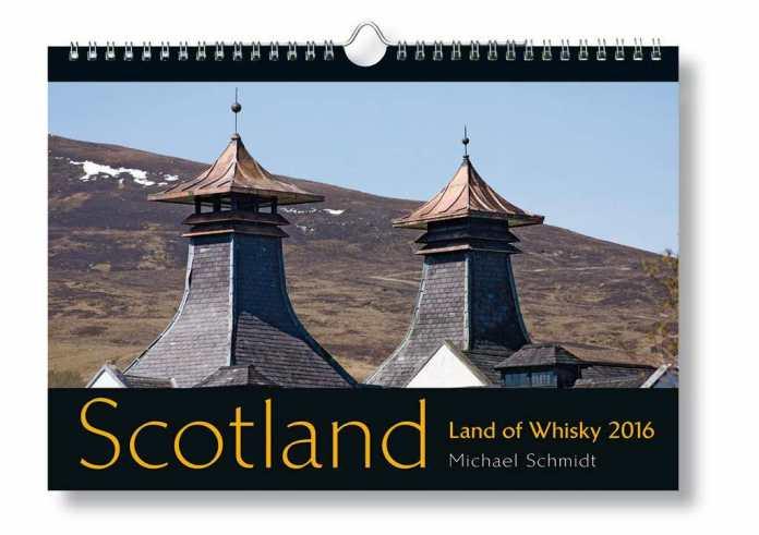 Kalendermotiv_Schottland-2016 (1024)