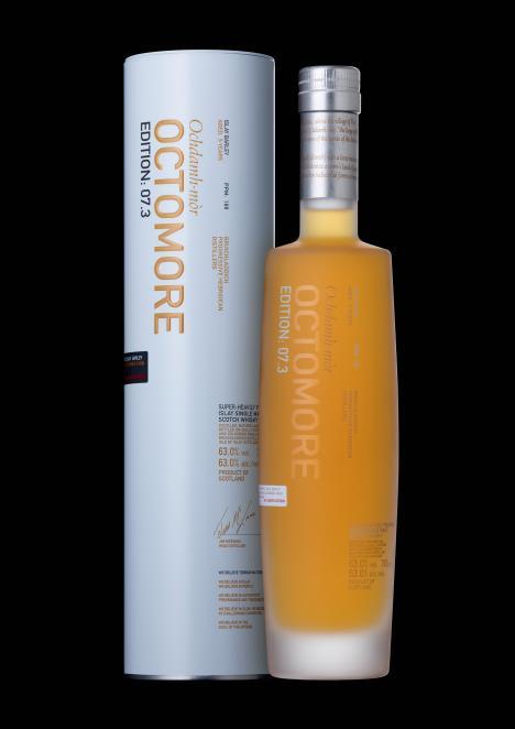Octomore-073-Islay-Barley-2010-single-malt-scotch-whisky