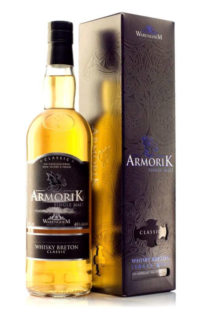armorik1