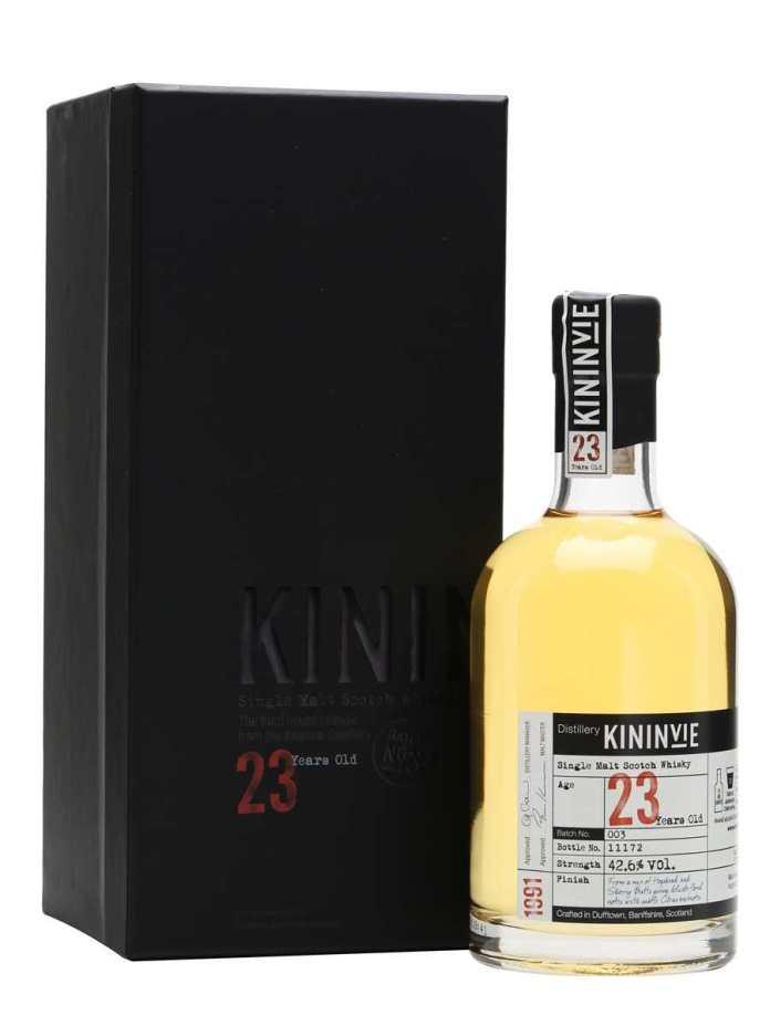 kininvie23b3