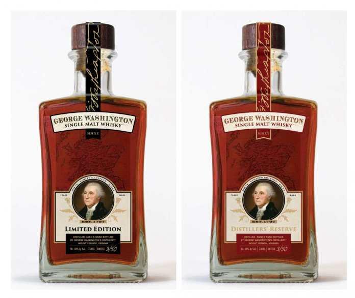 bottles-small-1200x1010