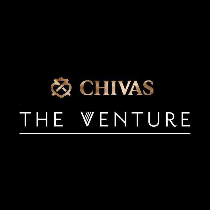 PCHI_Chivas_TheVenture_Logo_2