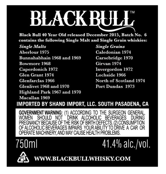 blackbull40batch#6