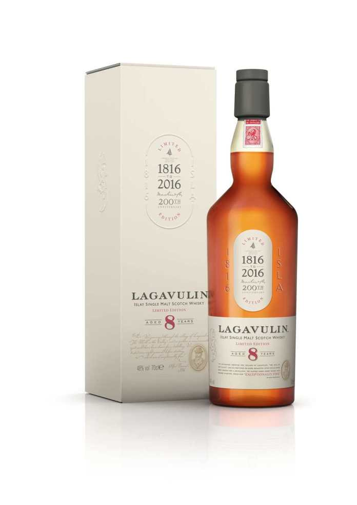 Lagavulin 8 Year Old Bottle- Packshot-1600x1600