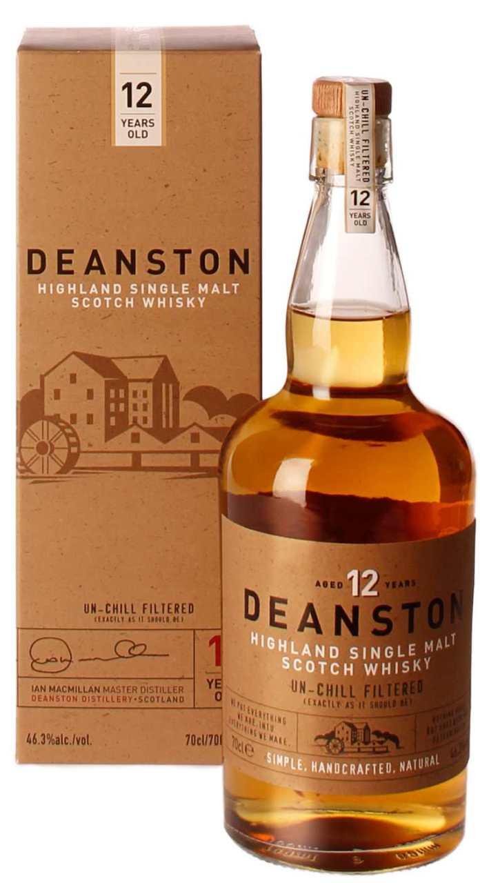 deanston-12_1