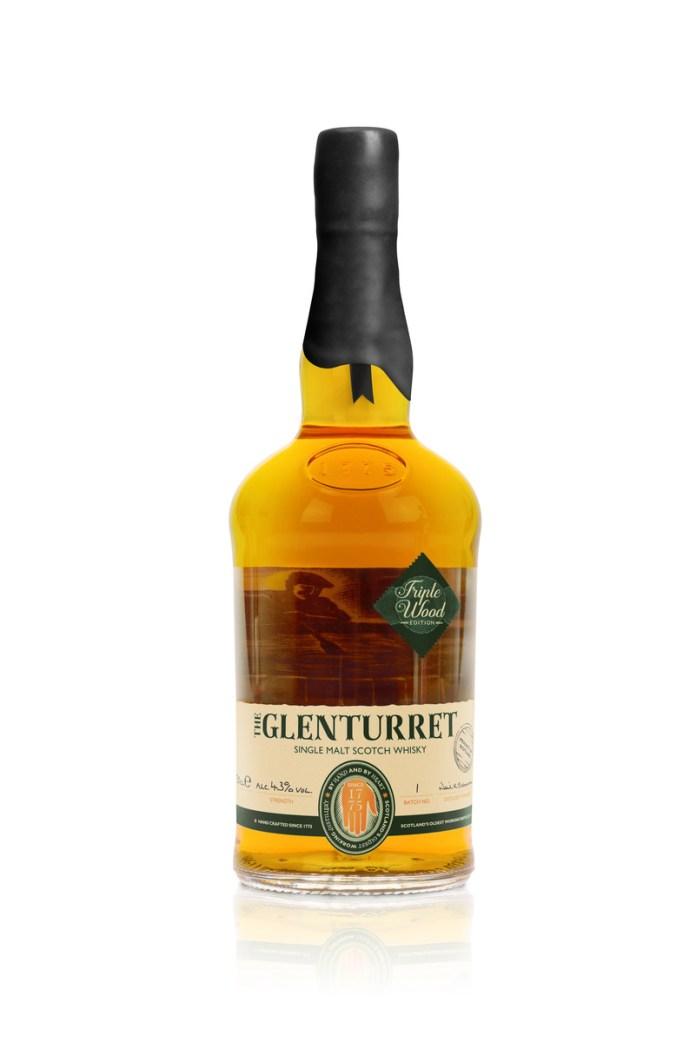 Glenturret_TripleWood_70cl_RET_190815 Low