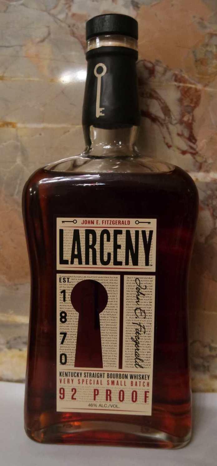 Larency
