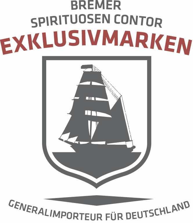 BSC_EMI_Logo