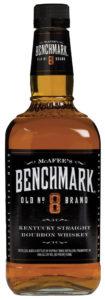 benchmark_700ml_0