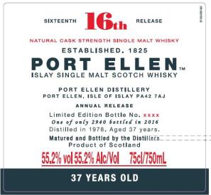 port-ellen-1978-37yo-special-releases-2016