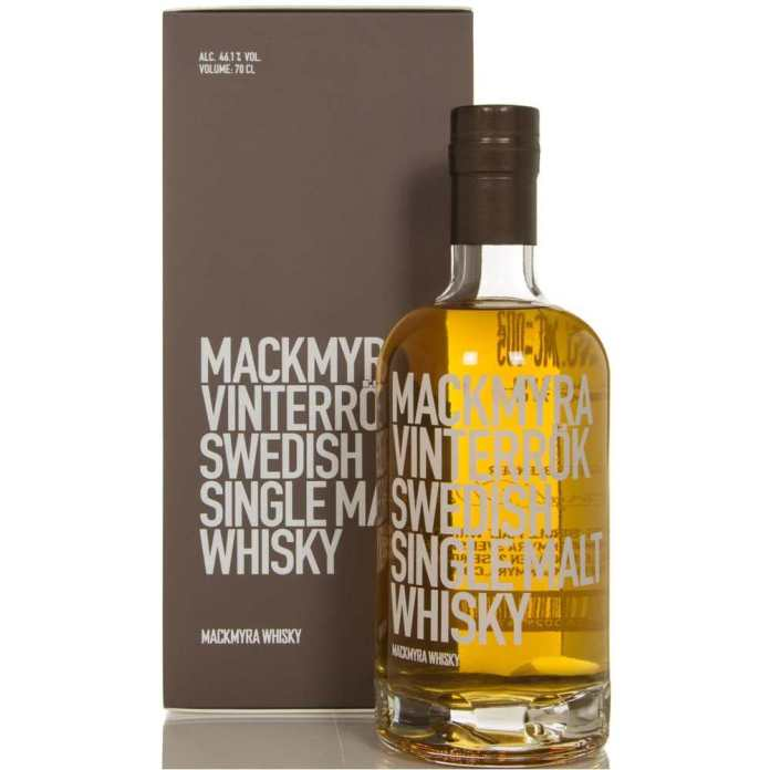 mackmyra-vinterroek-whiskytext