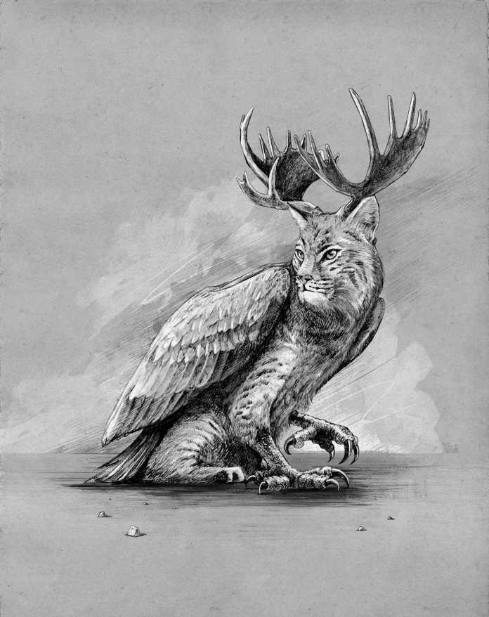Mobsprey