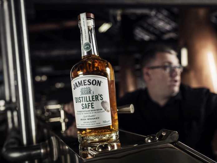 jameson_mood_destillers_safe2