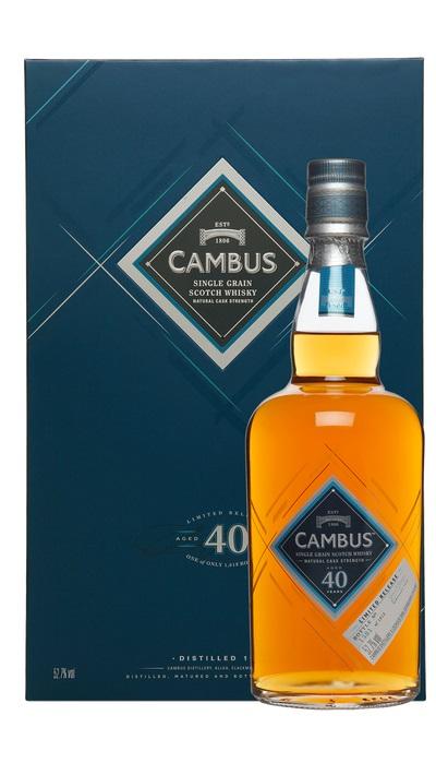 cambus-sr2016-pack
