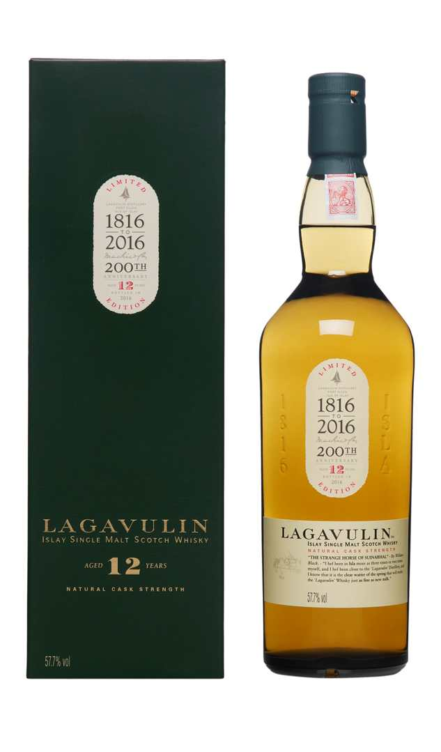 lagavulin-sr2016-pack
