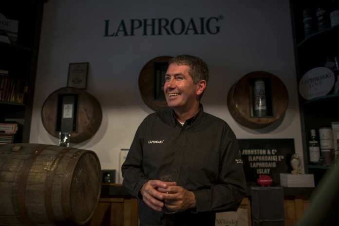launch-event-laphroaig-6-1