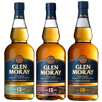 glen-moray-elgin-heritage-collection