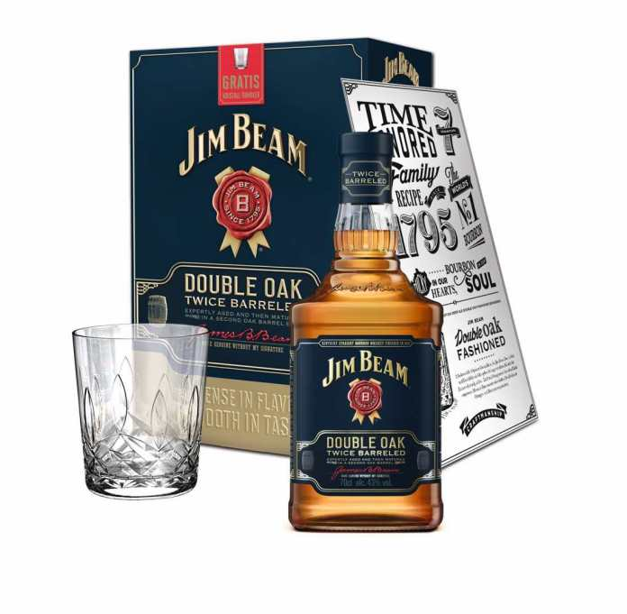 jim-beam-double-oak