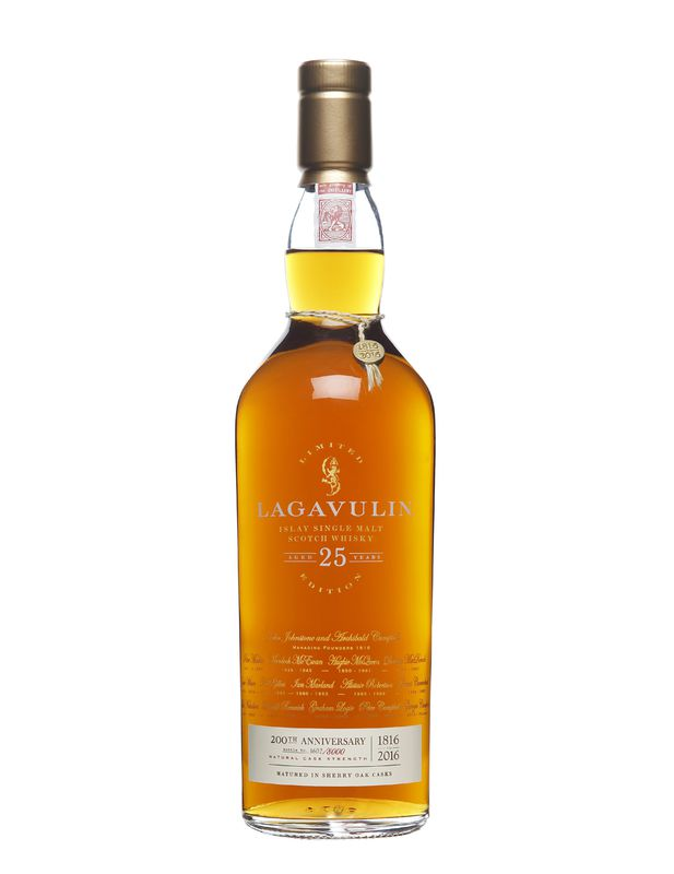 lagavulin_25yo_bottle-1-800x800