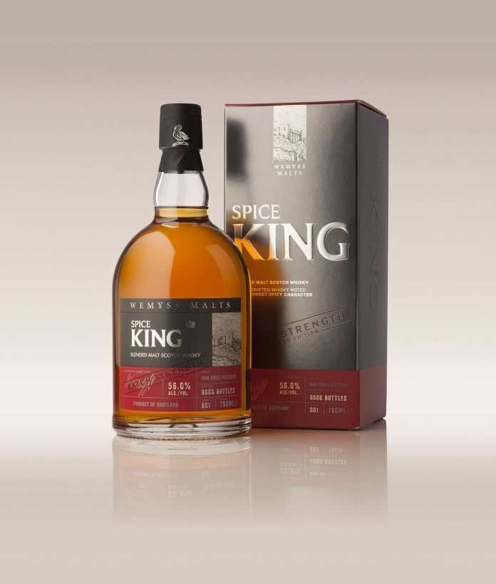 spice-king-batch-strength-bottle-and-carton