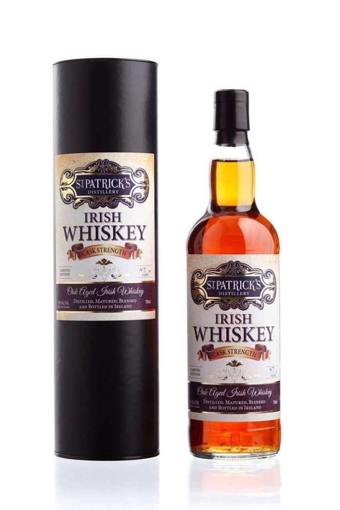 whiskey-cask-strength-10_klein