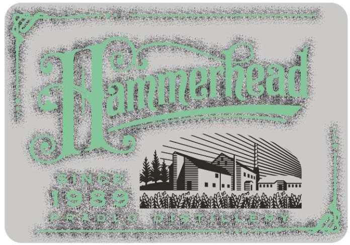 hammerhead-25