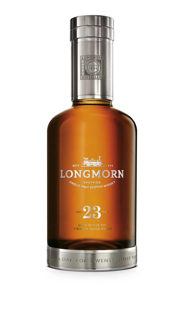 longmorn-23