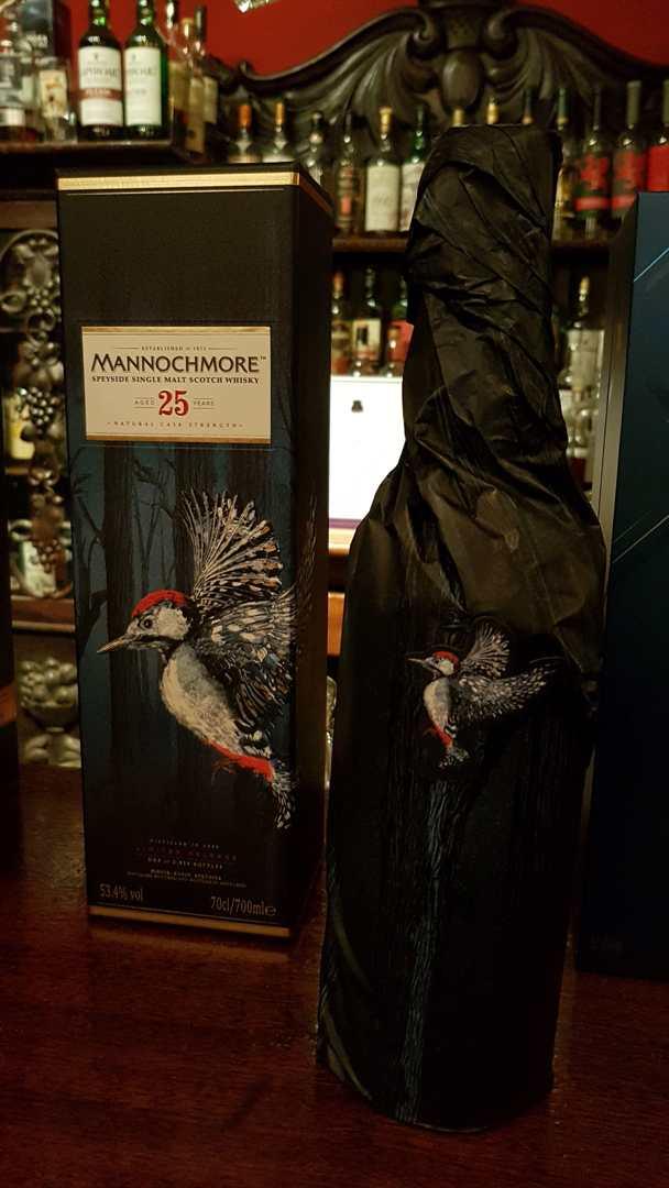 mannochmore25