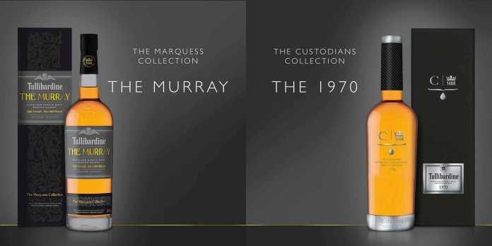 murray-1970
