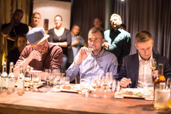 2016-09-22-glenfiddich-most-experimental-bartender-bryk-berlin-tk-125