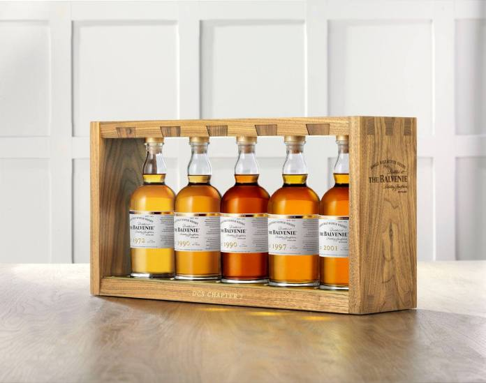 balvenie-image-dcs-chapter-2-background-jpg_large
