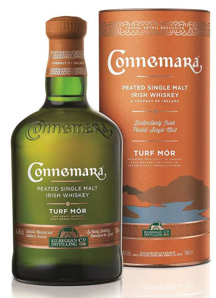 connemara-turf-mor-text