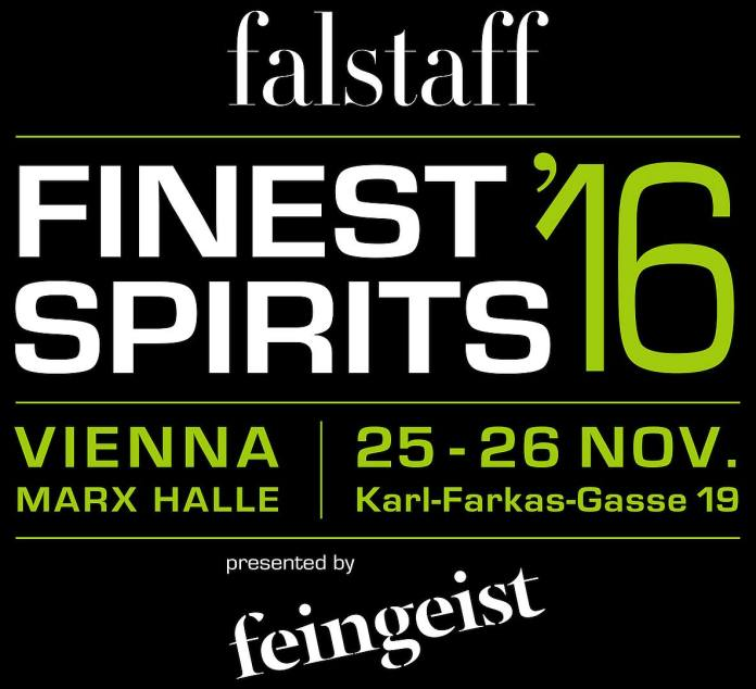 falstaff_finest_spirits_logo