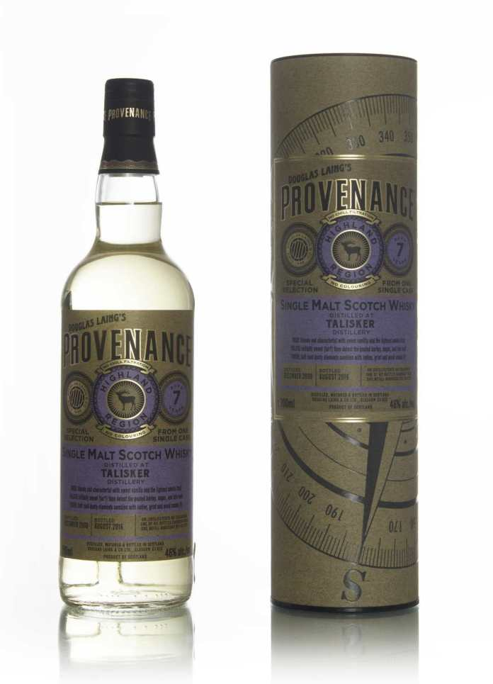 provenance-talisker-7-years-old-dl11371-prv1224