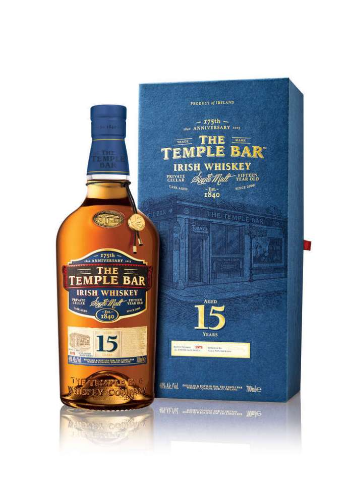 the_temple_bar_15_jahre_single_malt_whiskey_-_irish_whiskeys_ml