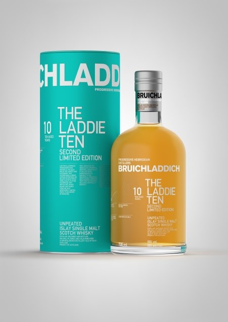 laddie10