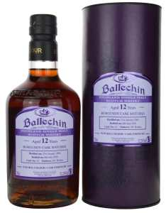 ballechin-12-y-o-burgundy-single-cask