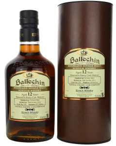 ballechin-12-y-o-manzanilla-sherry-single-cask