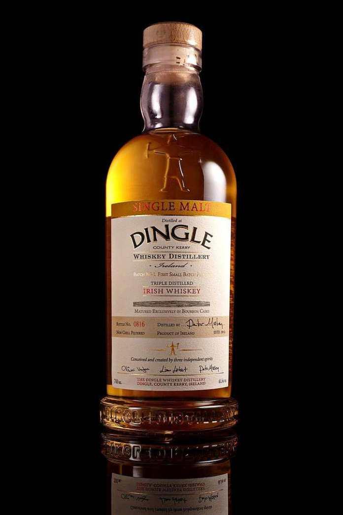 dingle-small-batch-1-single-malt