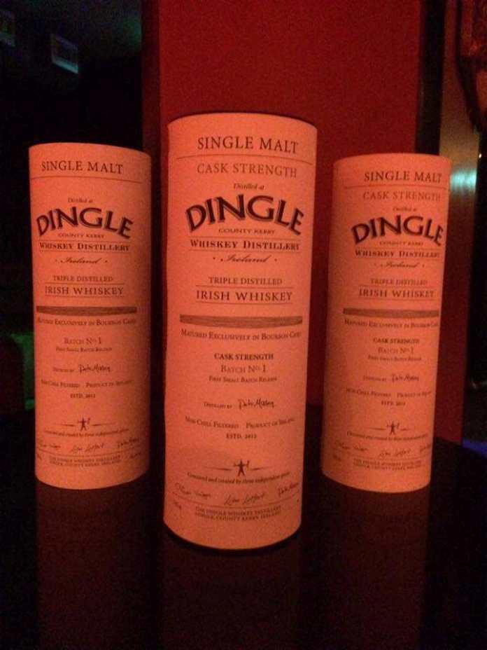 dingle-whiskey-umverpackung-batch-1