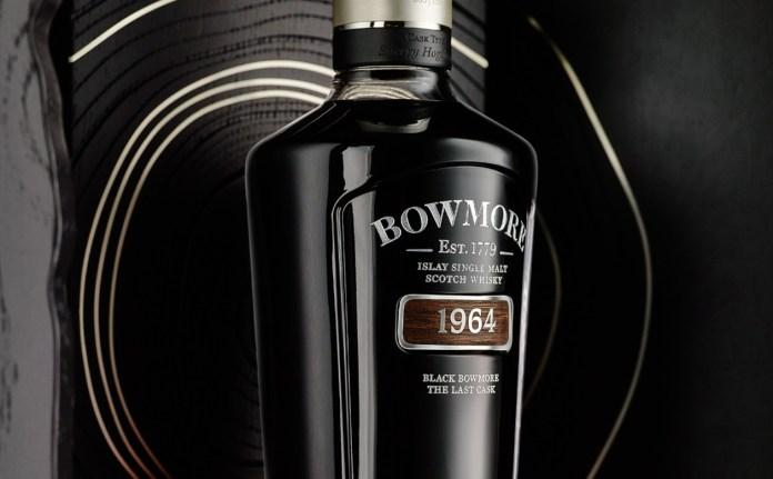 bowmore-black-detail-6-final