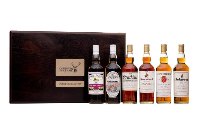 speysidecollection2