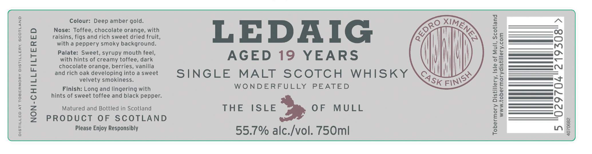 https://i0.wp.com/whiskyexperts.net/wp-content/uploads/2018/06/ledaig1.jpg?ssl=1
