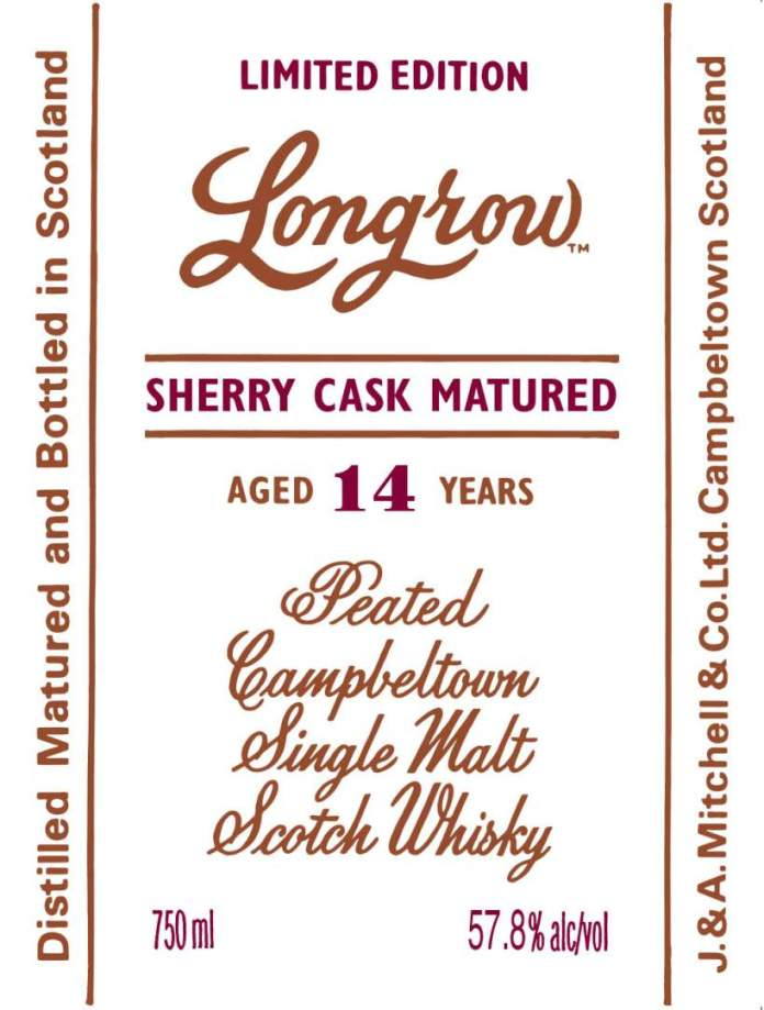 https://i0.wp.com/whiskyexperts.net/wp-content/uploads/2018/06/longrow-14-sherry-front.jpg?resize=696%2C919&ssl=1