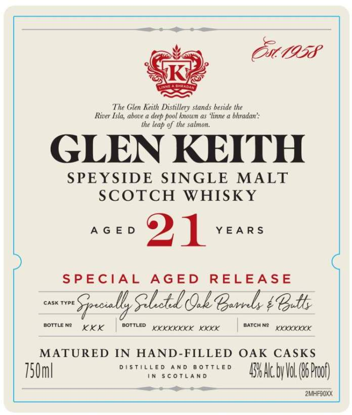 https://i0.wp.com/whiskyexperts.net/wp-content/uploads/2019/03/glen-keith-21-1.jpg?resize=696%2C822&ssl=1
