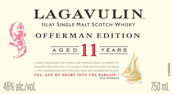 https://i0.wp.com/whiskyexperts.net/wp-content/uploads/2019/03/laga11-1.jpg?resize=696%2C381&ssl=1