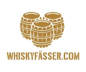 Whiskyfässer