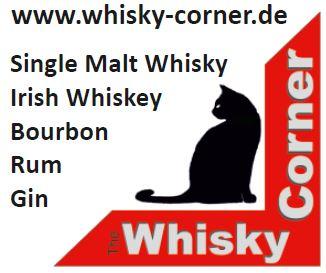 Whiskycorner
