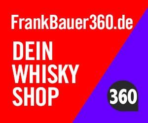 FrankBauer
